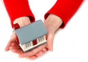 Reverse Mortgage Seattle Lynnwood Edmonds Shoreline Washington